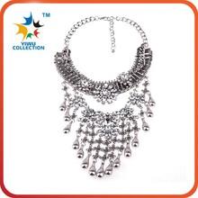 jewelry manufacturer china,jewelry manufacturer china direct, wholesale fashion jewelry
