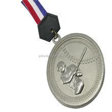 gold medals for sale blanks for medals race medals professional manufacturer