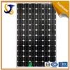 TIANXIANG solar panel solar price india