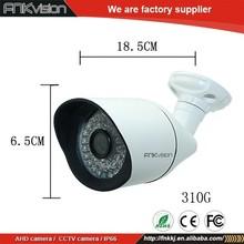 cctv camera ahd cctv cctv camera specifications