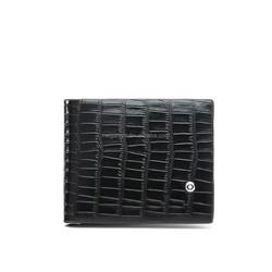 2015 High Quality Crocodile PU Wallet
