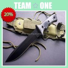 stainless steel knife set credit card knife royalty line knife set