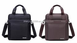 Best Selling Business Laptop Bag Shoulder Breifcase