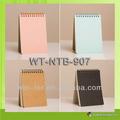 wt-ntb-907 libreta reciclada