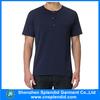 Alibaba China import cheap Short sleeve men cotton Plain t shirt wholesale china