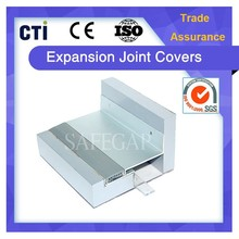Floor Elastomeric Seal Systems Neoprene Caulking Concrete Expansion Joints