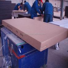 Modern hot-sale high quality kids metal bed furniture