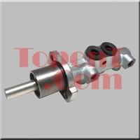 Brake Master Cylinder For VW Polo Fox Seat Cordoba Ibiza Skoda Fabia 6Q0611019E 6Q0611019C 6Q0611019Q LM80166 0986480820
