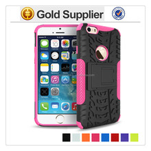 for iphone 6 case for other mobile phone for iphone 6 leather case