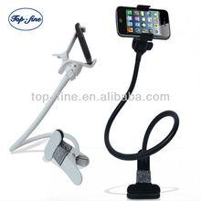 Universal Tablet Mobile Phone Holder
