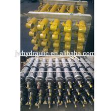 motosserra cilindro kits