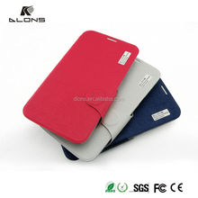 cell phone Leather covers For Iphone 5 case,For iphone 5 wallet case,for iphone 5 leather case