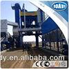 175TPH China Hot Selling Asphalt Plant