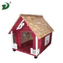 2015 Popular,cheap metal chicken nesting boxes dog house