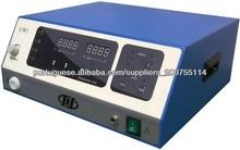 Sistema Portátil de Irrigação Noncontact e indolor UWI-II Ultrasonic Ferida (Equipamentos Cirúrgicos)