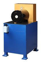 Alta calidad y favorable precio de máquina automática que reduce los tubos de cobres