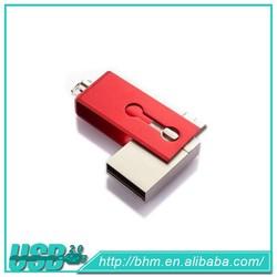 h2 test usb flash drives key chain usb flash drives 128gb otg usb flash drive