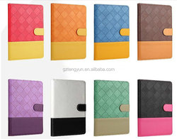 For iPad Air 2 case,For iPad Air 2 smart case, For ipad air 2 leather case