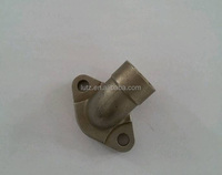 auto accessory auto parts accessories steel cast machinery parts iron and steel lost wax cast car parts