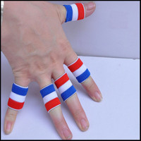 hot products high quality fashionable neoprene finger support
