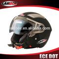 cascos de seguridad nuevos diseños cascos para motos casco