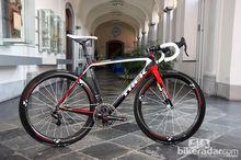 TREK Madone 7 Series carbon bike Frameset,trek bike,carbon frame taiwan
