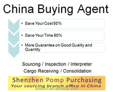 China purchasing team, sourcing service, products buying service in china