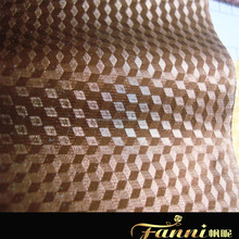 rexine leather raw material for diary/fake leather fabric for diary cover/pu leather sheet