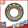 alibaba china rotary tattoo machine used cylindrical roller bearing N2320EM