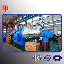 Coal fired boiler power plant boiler for electricity generation