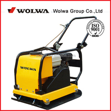 word sold 0.15 ton GNBH23 Unidirectional plate compactor