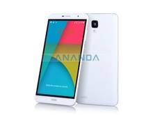Android4.4os HD screen no brand smart phones DK45