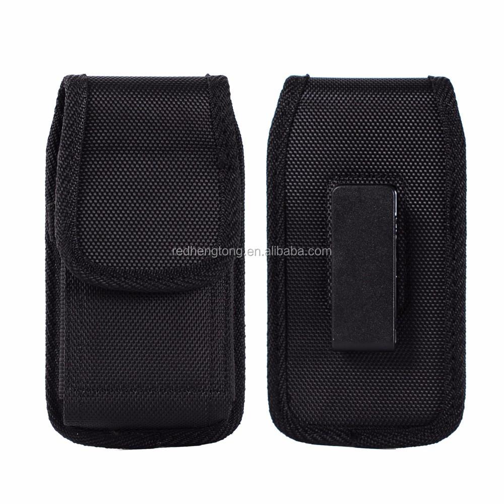 Tlphone portable/smartphone universel tui de ceinture