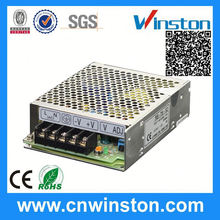 RS-75-15 PSU SMPS LED Driver 75W 15V Power Supply