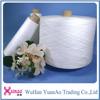 100 Raw White Spun Polyester Yarn Ne40/2 Buy Direct From China Manufacturer