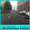 High quality New design Direct factory selling aluminum fence china
