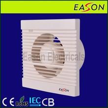 bathroom fan / ventilating fan / extractor fan