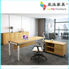 top office table/computer chair KD-02
