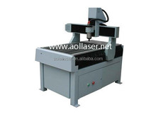 Factory price 6090 cnc router / hobby cnc milling machine