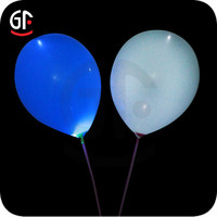 Garden Decoration Led Party Balloons