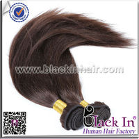 100% original cheap hair growth products 30 inch ali export from china