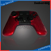 Double Shock Wireless Gamepad for Sony PS3 Playstation 3 Games Controller