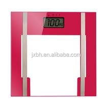 Digital Body Fat Scale