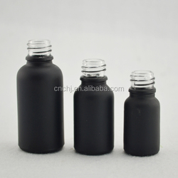 New design 15ml glass dropper bottle, e liquid e vapor dropper bottles