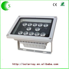 Hot-Sale IC Driver Epistar CE RoHS Approved waterproof led power supply