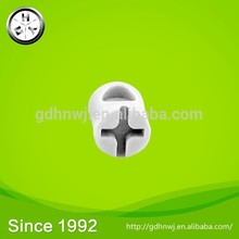 Over 20 years experience Hot selling screw jack nut