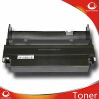 Printer consumable For Lex mark E260/360/460/462 new compatible full black drum toner cartridge