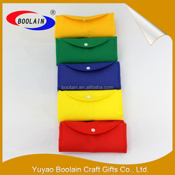Chinese imports wholesale folding shopping bag popular products in malaysia