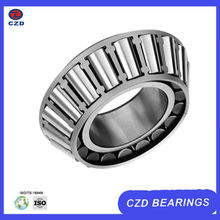 Taper roller bearing 33007 cheap germany used cars export cars in dubai