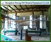 /product-gs/oil-machine-for-soybean-cottonseed-sunflower-usage-oil-refining-line-crude-cooking-oil-refinery-machine-60216495716.html
